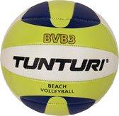 Tunturi Beachvolleybal - Strand Volleybal - Volleybal bal - Beachvolleybal bal BVB3