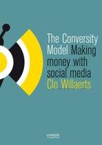 The Conversity Model