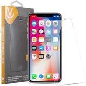 Beschermglas / Gehard Glas / Screenprotector / Tempered Glass / Telefoonglaasje voor iPhone X (iPhone 10)