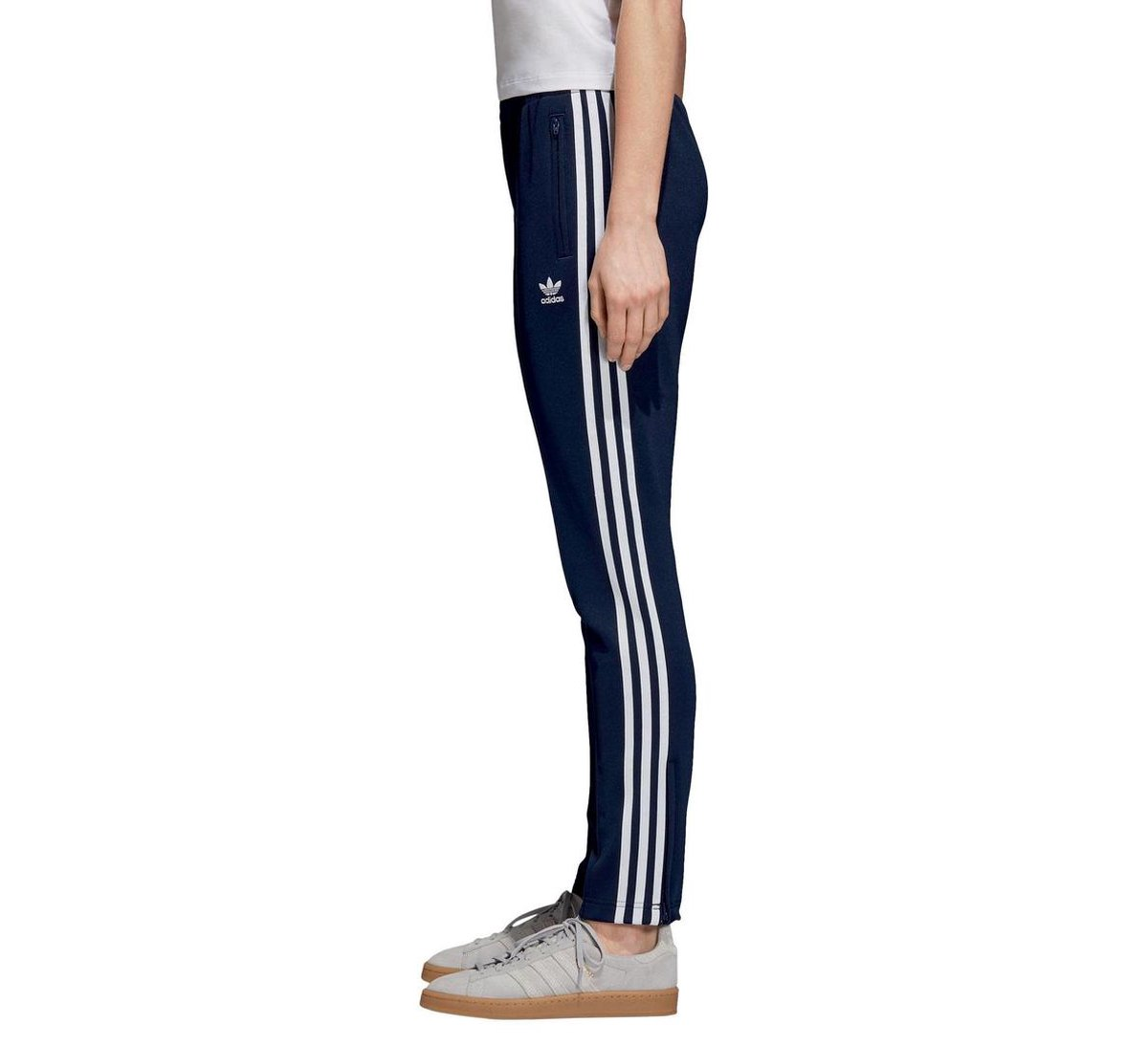 صاحب قبول المحتمل dames originals sst trainingsbroek