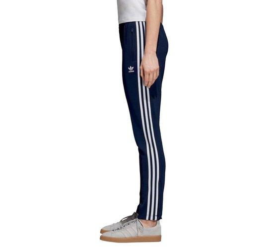 bol.com   adidas SST Trainingsbroek Dames Sportbroek - Maat ...