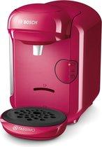 Bosch Tassimo TAS1401 - Sweet Pink