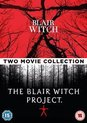 Blair Witch 1-2