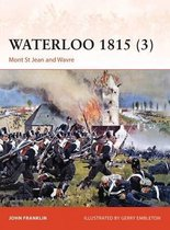 Waterloo 1815 3