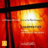 Charpentier: Te Deum - Grand O
