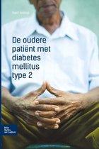 De oudere patiënt met diabetes mellitus type 2