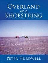 Overland on a Shoestring
