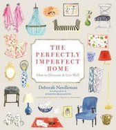 The Perfectly Imperfect Home