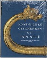 Koninklijke Geschenken Indonesie