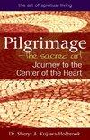 Pilgrimage - the Sacred Art