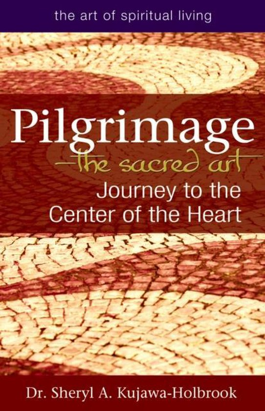 Pilgrimage - the Sacred Art