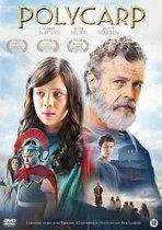 Movie - Polycarp