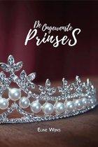 De ongewenste prinses