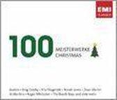 100 Meisterwerke Der..