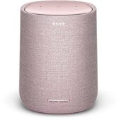 Harman Kardon Citation One Roze - Wifi speaker