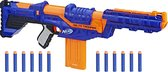 NERF N-Strike Elite Delta Trooper- Blaster