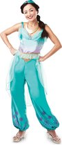 Jasmine™ kostuum voor volwassenen - Verkleedkleding - Carnavalskleding