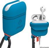 Catalyst Waterproof Case Apple Airpods Blueridge/Sunset