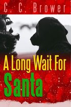 A Long Wait for Santa