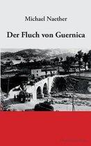 Der Fluch Von Guernica