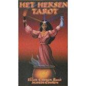 Het Heksen Tarot - Ellen Cannon Reed