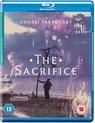 The Sacrifice [Blu-ray] (English subtitled)