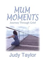 Mum Moments