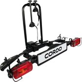 Cordo Carry Pro-User Advanced