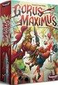 Afbeelding van het spelletje Gorus Maximus