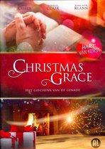 Speelfilm - Christmas Grace