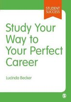 Study Your Way to Your Perfect Career