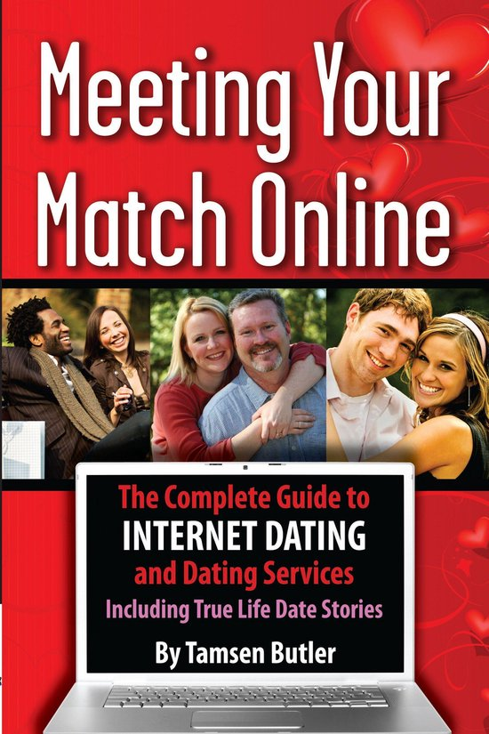 dating services on line