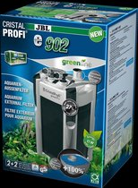 JBL CristalProfi e902 greenlineAC - 900 L/H - 24 x 41 x 28,5 cm