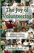 Joy of Volunteering