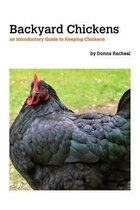 Backyard Chickens - keeping chickens