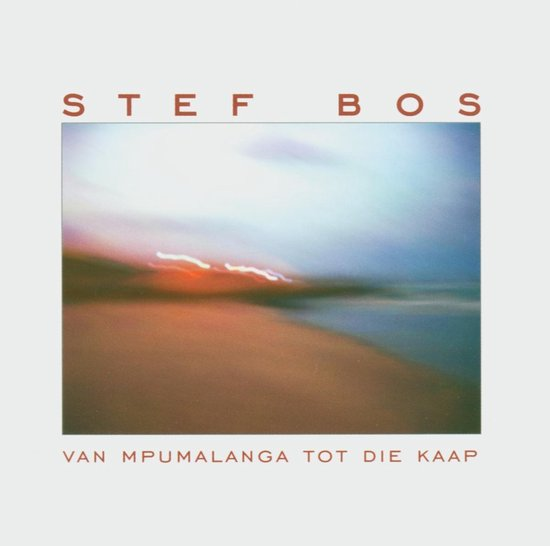 Mpumalanga Tot Die Kaap