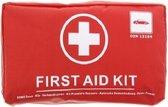41-Delige EHBO Verband Set - EHBO Tas - EHBO Kit - Verbandtrommel - First Aid Kit - Verbanddoos Geschikt voor Huis Auto Camping en Boot - EHBO Doos - Aidkit