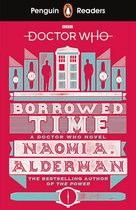 Penguin Readers Level 5: Doctor Who