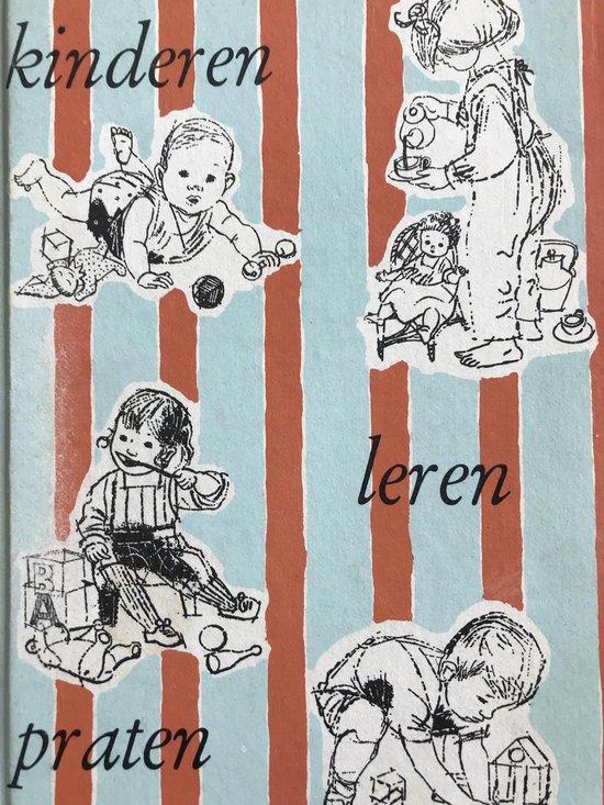 Kinderen leren praten - Greene | Readingchampions.org.uk