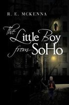 The Little Boy from SoHo