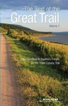 The Best of The Great Trail -- Volume 1