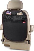 Diono - Autostoelbeschermer voor achterkant autostoel - Stuff 'n Scuff
