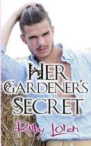 Her Gardener's Secret