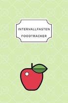 Intervall Fasten Food Tracker