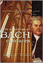 Wereld Van De Bach Cantates 1