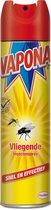 Vapona vliegende insekt.spr. 400 ml