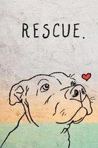 Rescue.