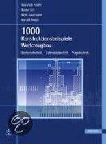 1000Konstruktionsbeisp./Werkzeugb.