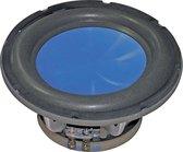 "Soundlab L042 8"" 20 CM subwoofer 200 Watt 4 Ohm"