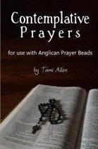 Contemplative Prayers